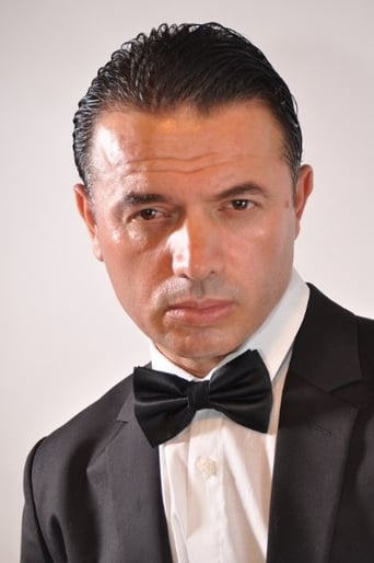 Image of Marko Caka