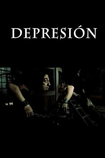 Watch Depresion Online Free Putlocker