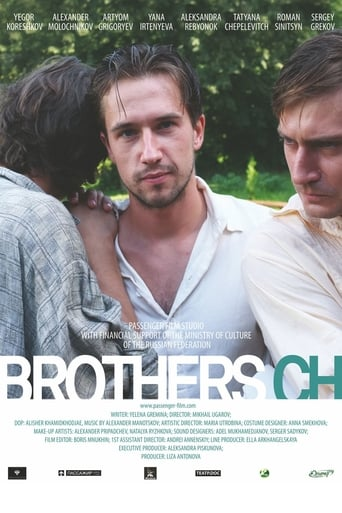 Brothers Ch Yify Movies