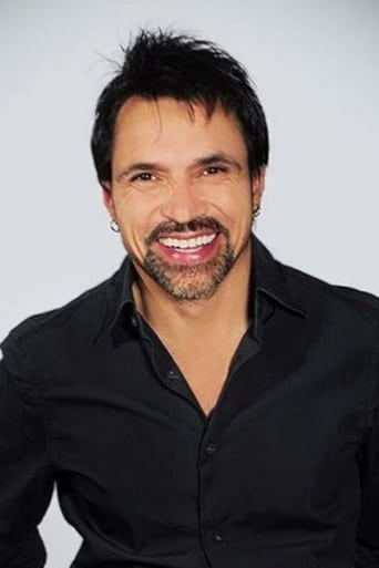 Image of Ramiro Meneses