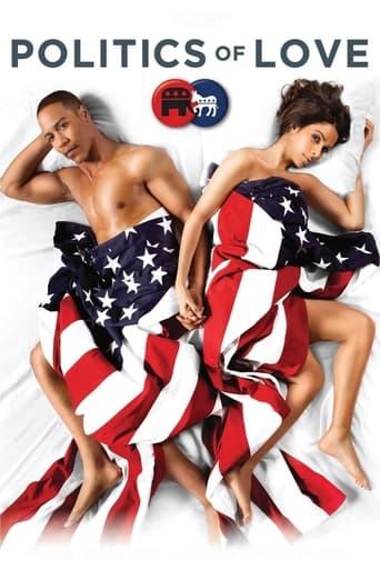 Poster of Politics of Love
