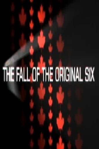 Watch Rock, Paper, Scissors: Fall of the Original Six Online Free Putlockers