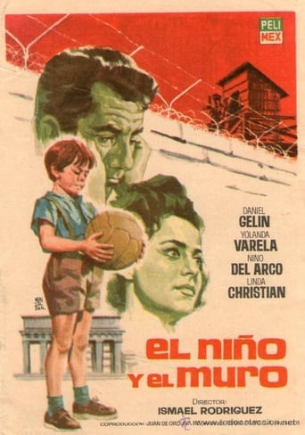Watch The Boy and the Ball and the Hole in the Wall 1965 full online free