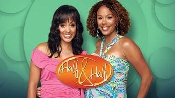 Half & Half (2002-2006)