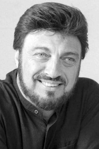 Image of Vito Picone