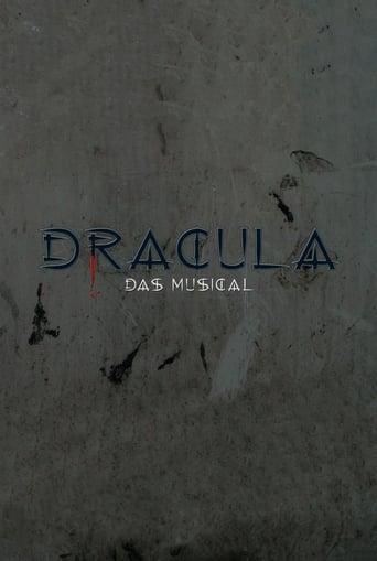 Watch Dracula: Das Musical full movie downlaod openload movies