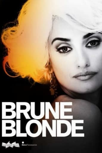 Brunes et Blondes