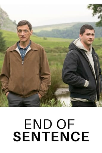 Watch End of Sentence Online Free in HD