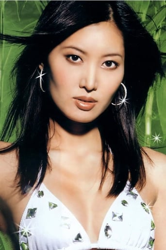 Valerie Chow Filmography And Biography On Movies Film