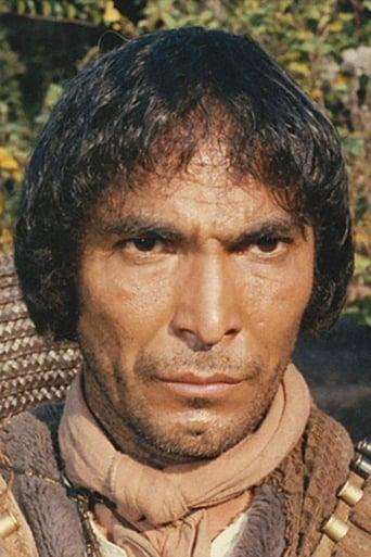 Image of José Torres
