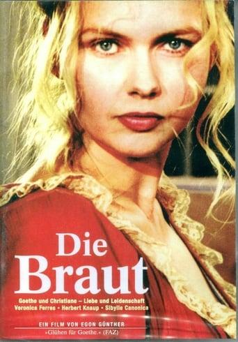 Die Braut - 1999 / ab 12 Jahre