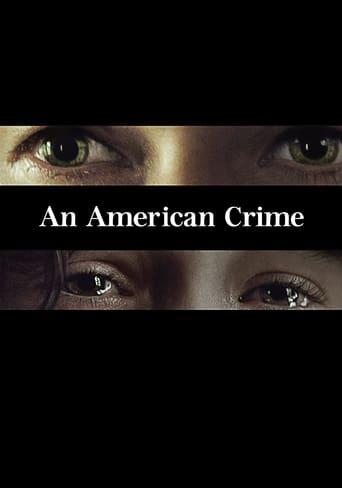 An American Crime Torrent (2008) Dual Áudio BluRay 720p - Download