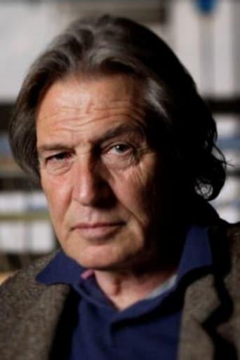 Image of Carlo Cecchi