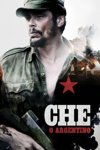 Che - O Argentino