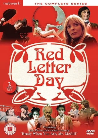 Watch Red Letter Day full movie online 1337x