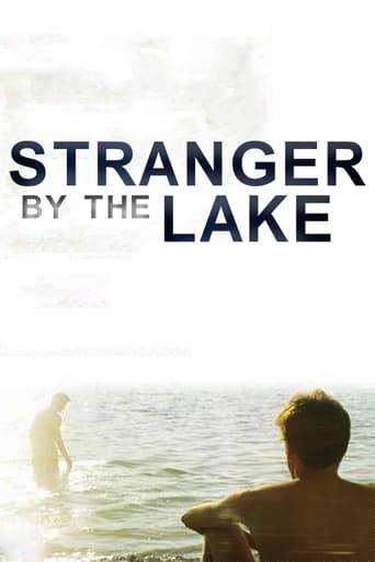 El Desconocido Del Lago Gay Cinema