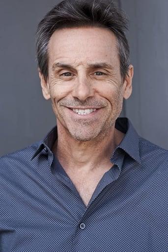 Image of Larry Romano