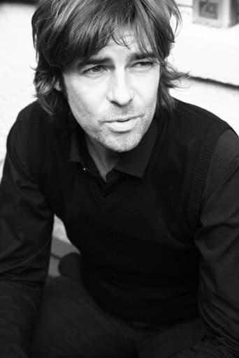 Image of Fabrice Josso