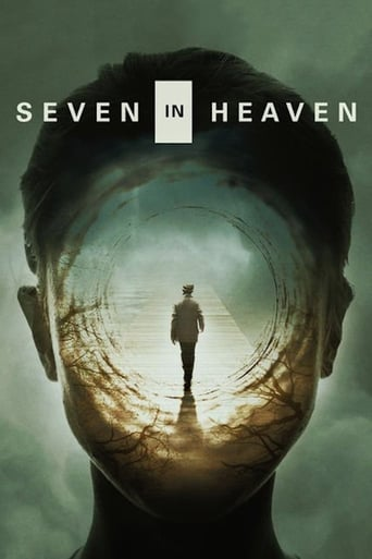 Poster of Seven in Heaven