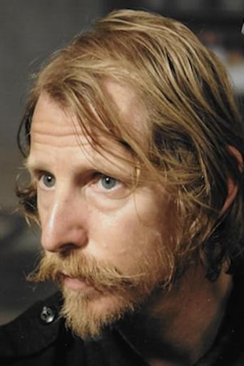 Image of Lew Temple