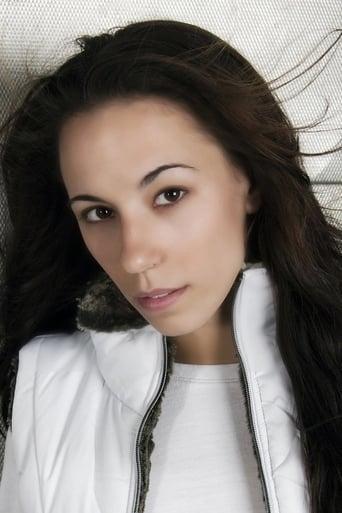 Image of Jen Weissenberg