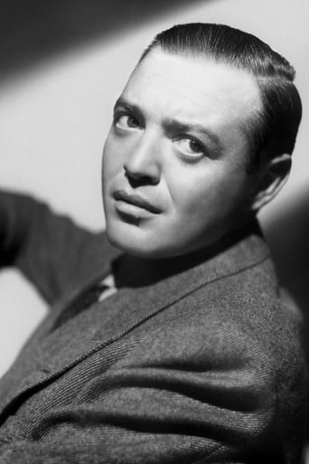 Image of Peter Lorre