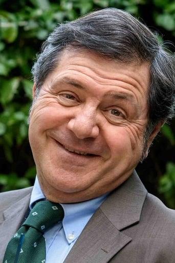 Image of Giorgio Gobbi