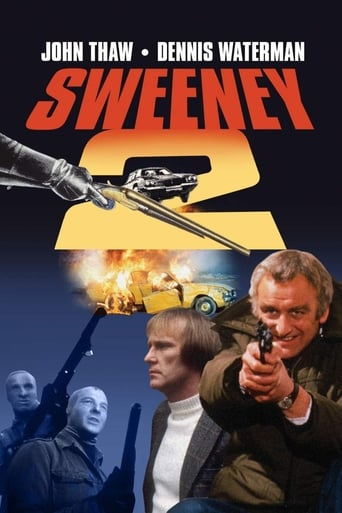 Poster of Sweeney 2
