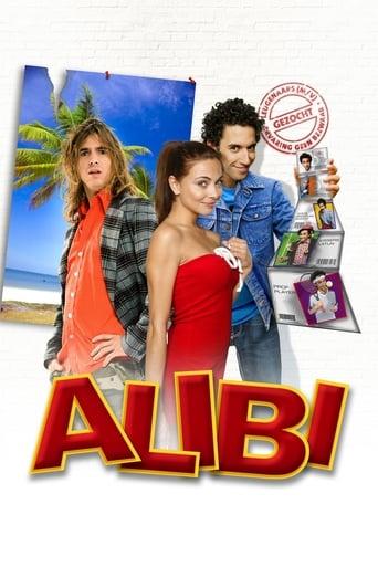 Watch Alibi Free Online Solarmovies
