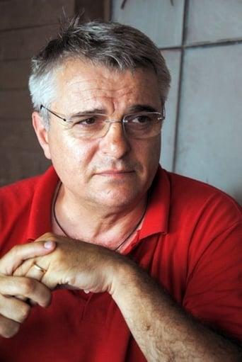 Image of Mircea Rusu