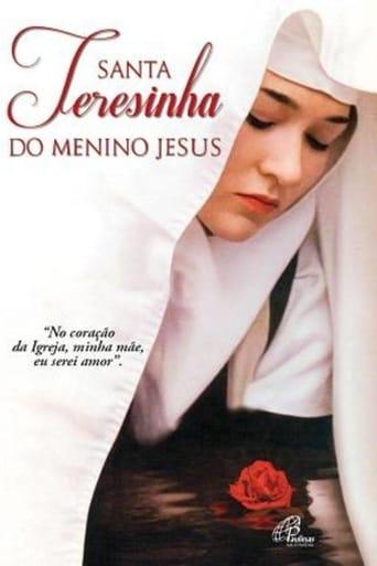 Poster of Thérèse: The Story of Saint Thérèse of Lisieux