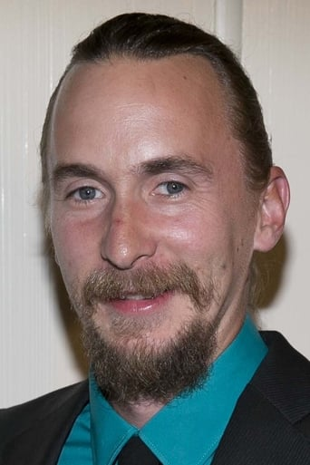 Image of Stephen Monroe Taylor