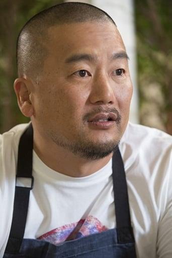 Roy Choi Profile photo