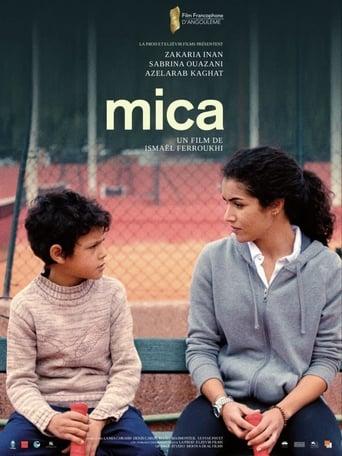 Mica (2021)