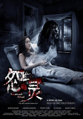 Watch Haunted Road 2 2017 full online free