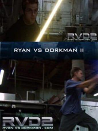 Ryan vs. Dorkman 2