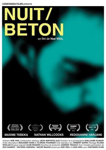 Watch Nuit / Béton Online Free Putlocker