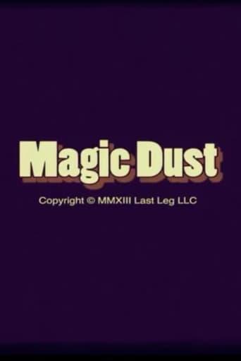 Magic Dust