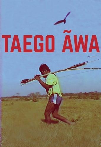 Taego Ãwa