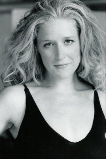 Image of Beth Bailey
