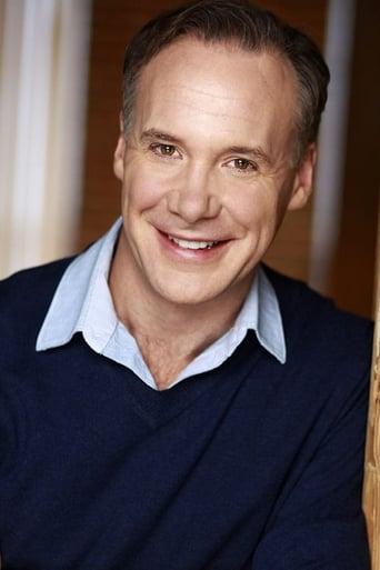 Image of Patrick McManus