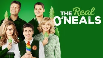 The Real O'Neals (2016-2017)