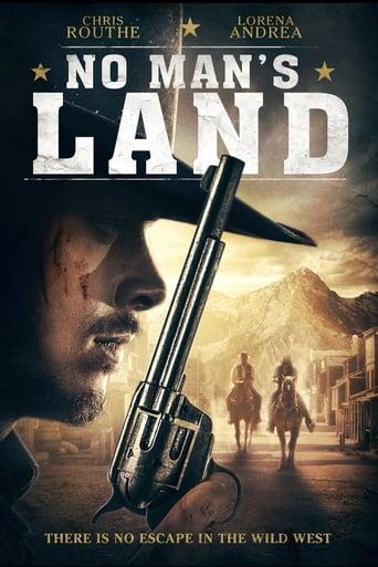 Watch No Man's Land Online Free in HD