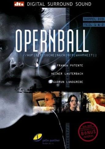 Capitulos de: Opernball