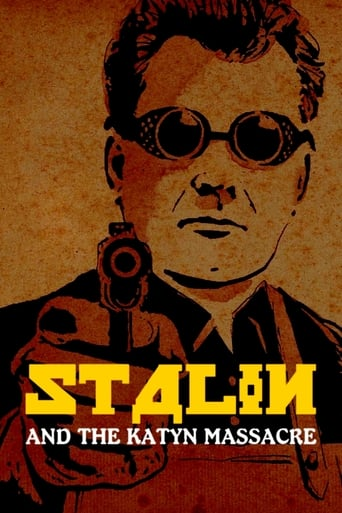 Stalin and the Katyn Massacre