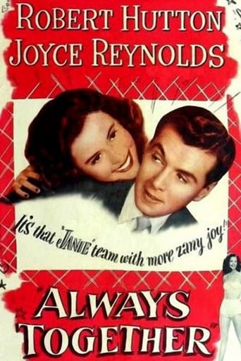 Poster of Always Together