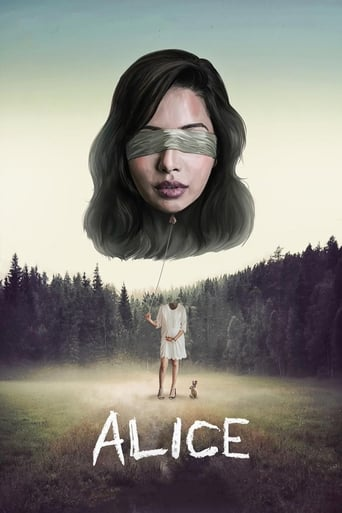 Alice Yify Movies
