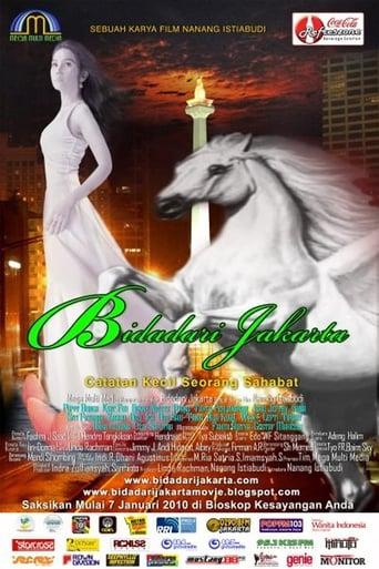 Watch Bidadari Jakarta Free Movie Online