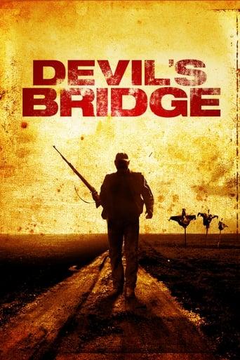 Poster of Devil's Bridge
