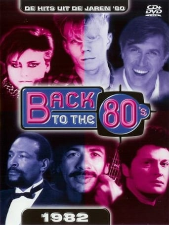 Watch Back to the 80's 1982 full movie downlaod openload movies
